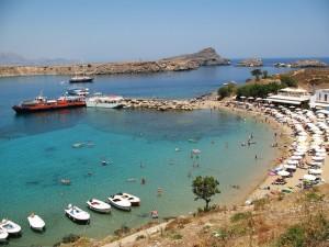 Agistri Greek Island4