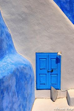 colorful images of Greece11