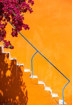 colorful images of Greece14