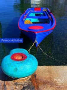 colorful images of Greece3