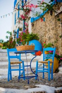 colorful images of Greece6