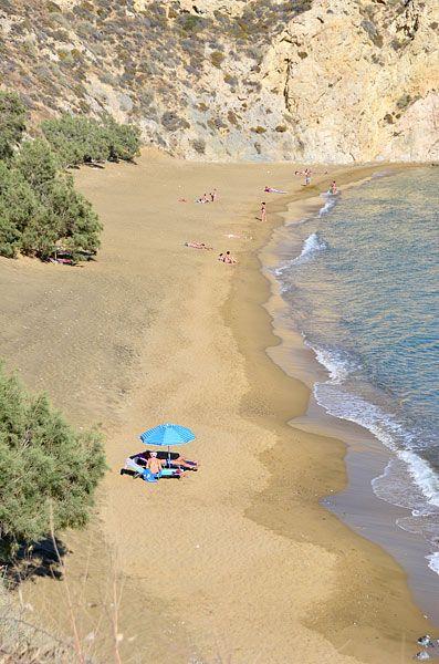 Anafi island2