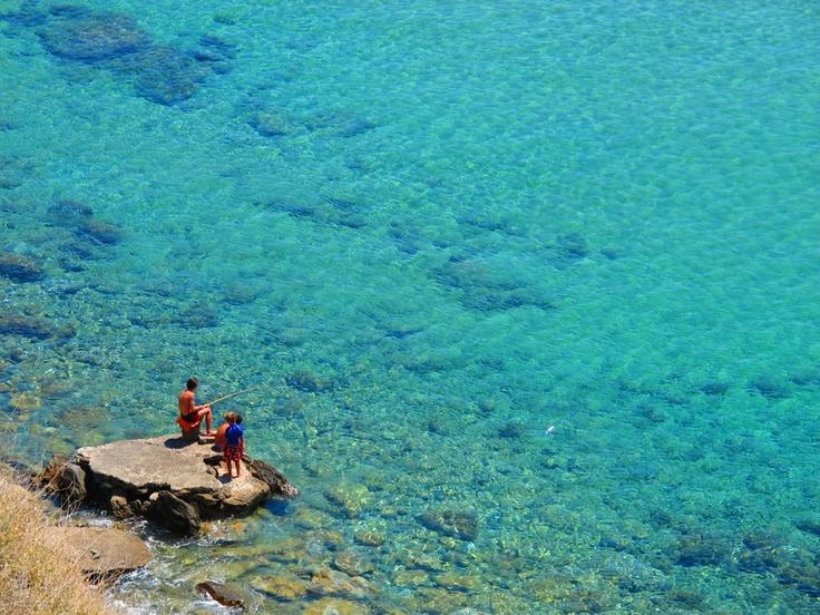 Anafi island5