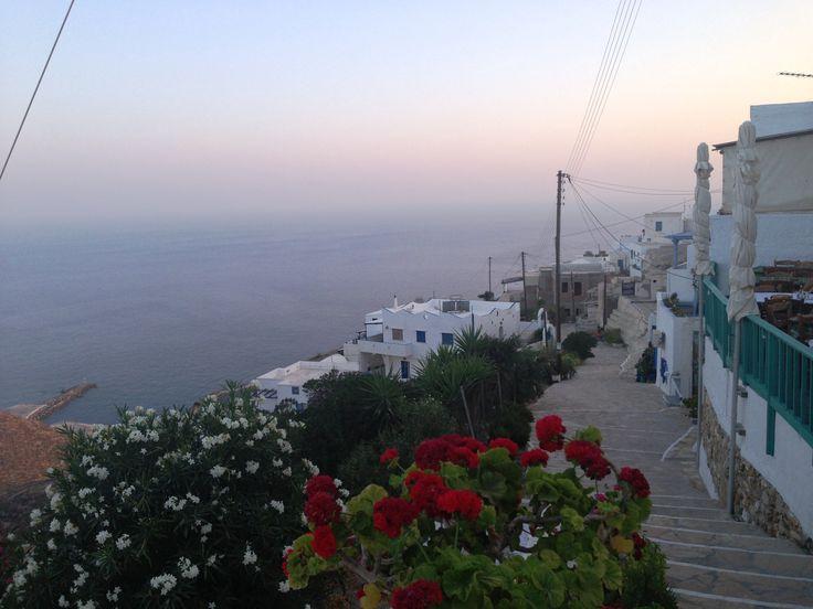 Anafi island6
