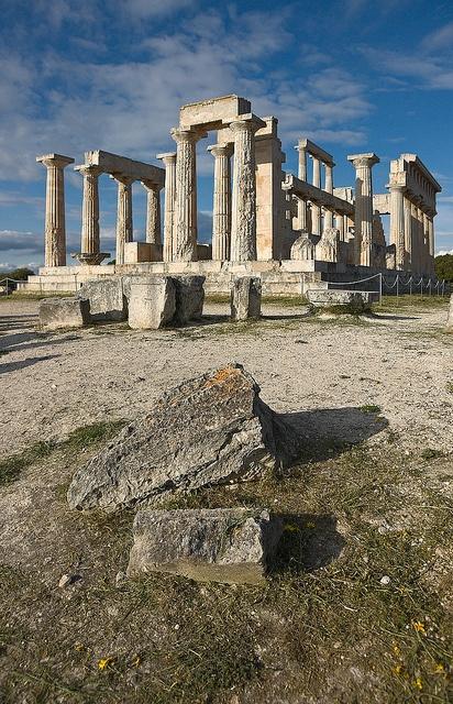 Aegina island1