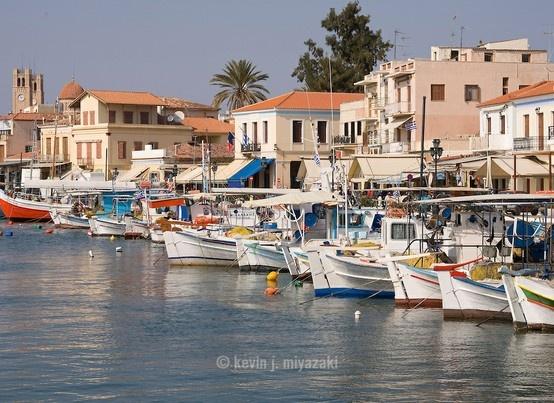 Aegina island2