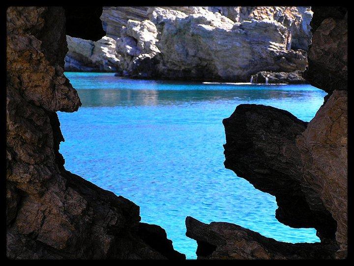 Kithira Island1