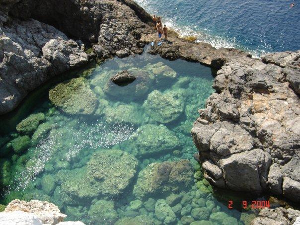 Kithira Island10