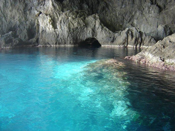 Kithira Island3