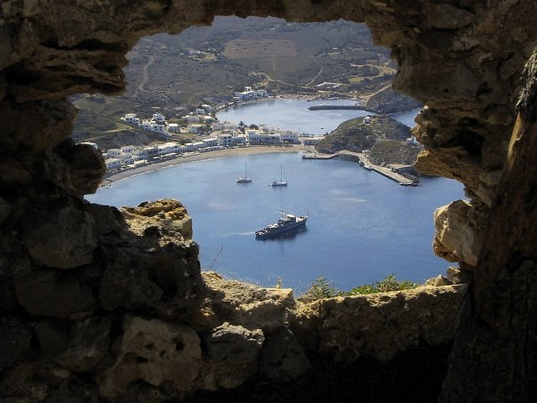 Kithira Island9