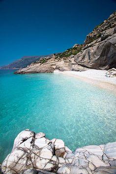 Limnos Island2