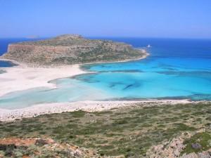 Balos Gramvoussa beach1