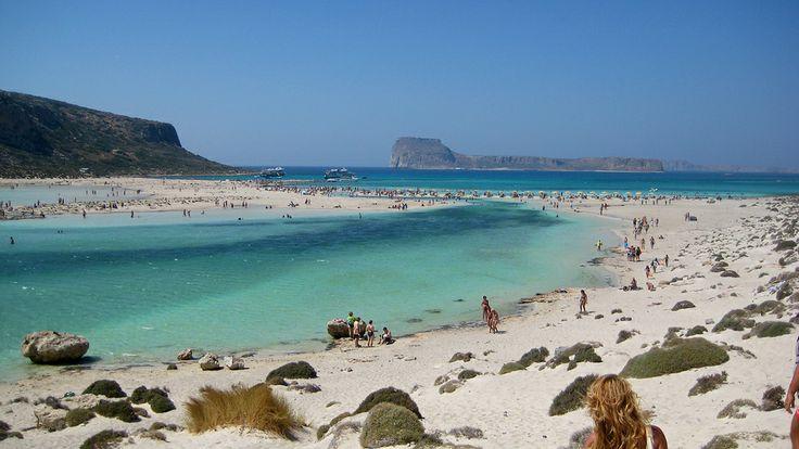 Balos Gramvoussa beach4