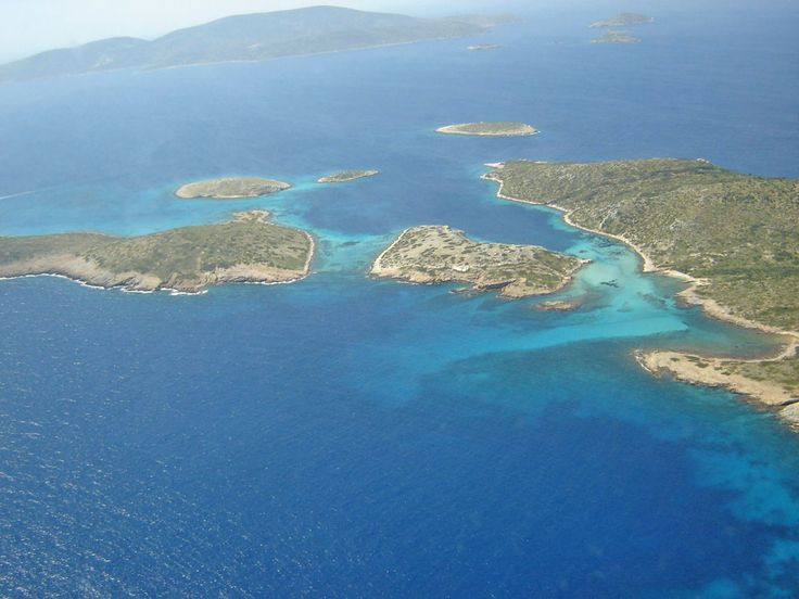 Arki island, Greece3