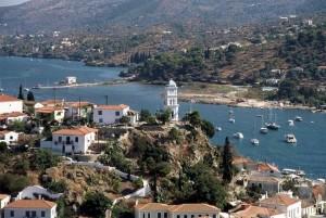 Poros island, Greece3