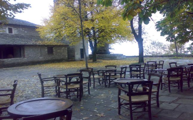 place of Kissos1