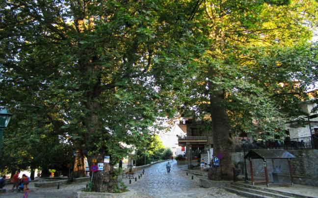 place of Kissos2
