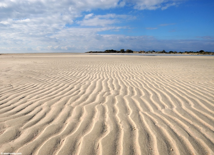 Elafonisi crete exotic beach3