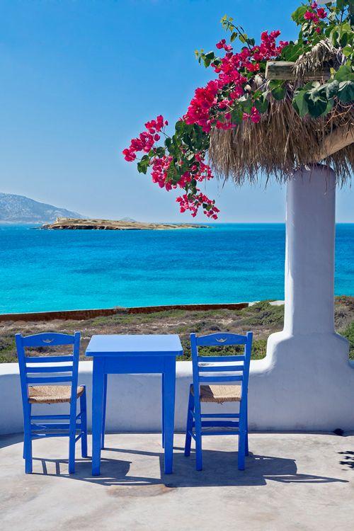 Koufonisia a paradise island3