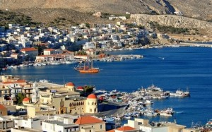 beautiful island of Kalymnos1