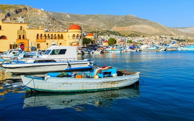 beautiful island of Kalymnos5