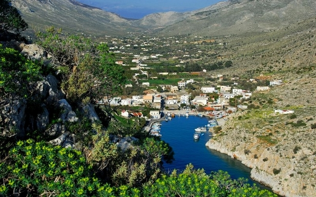 beautiful island of Kalymnos6