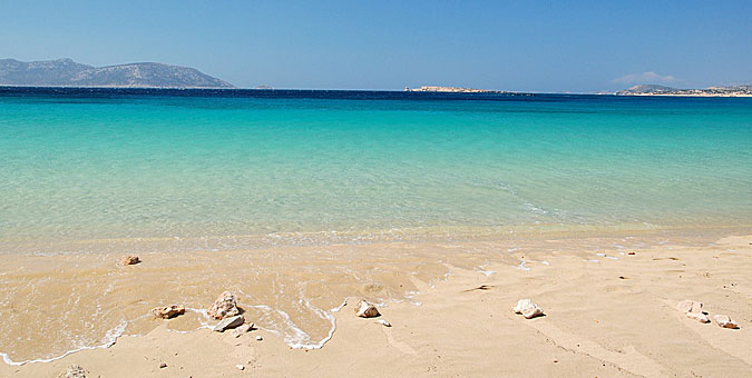 most exotic Greek beaches_Italian, koufonisia