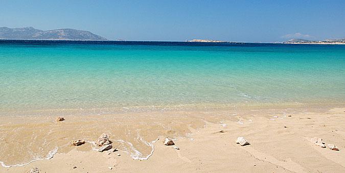 most exotic Greek beaches_Italian, koufonisia