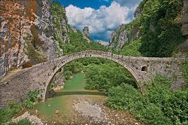 papigko bridge