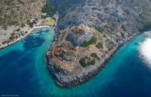 Agathonisi island4