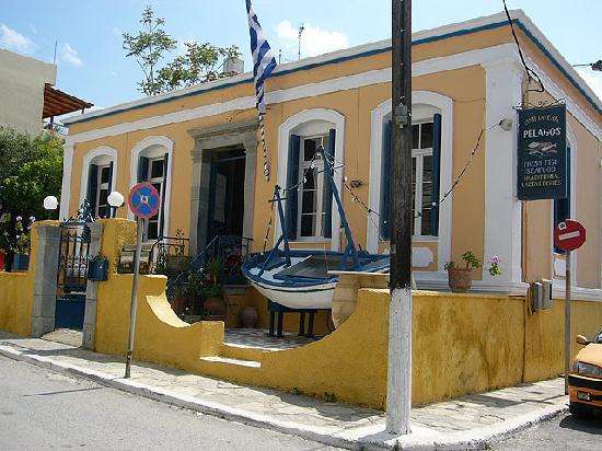 Agios Nikolaos5