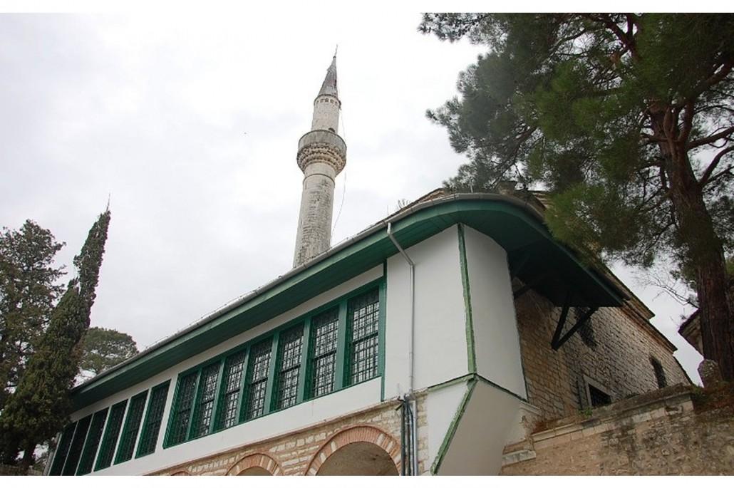 Ali_Pasha_Ioannina