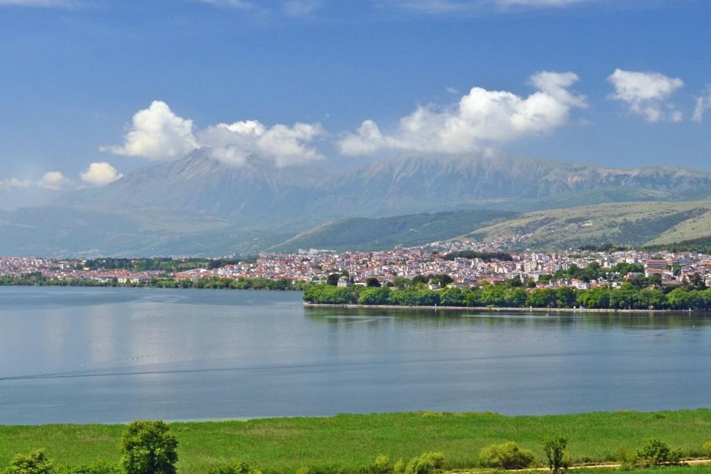 Ioannina3