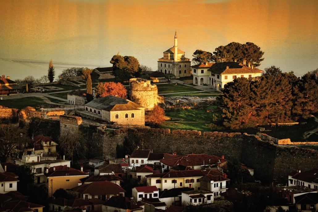 Ioannina5