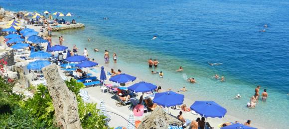 Simi_Nos beach