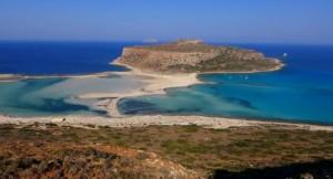 moments in Crete