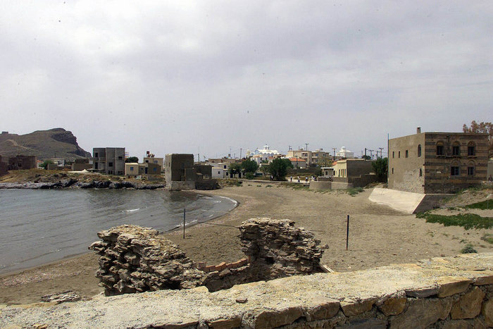 psara greek islands