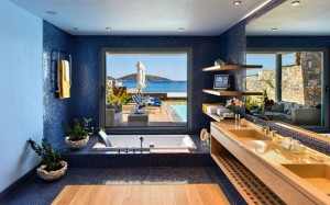 Elounda Beach Hotel & Villas crete