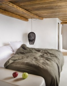 Sophia Caldera Suites on Santorini10