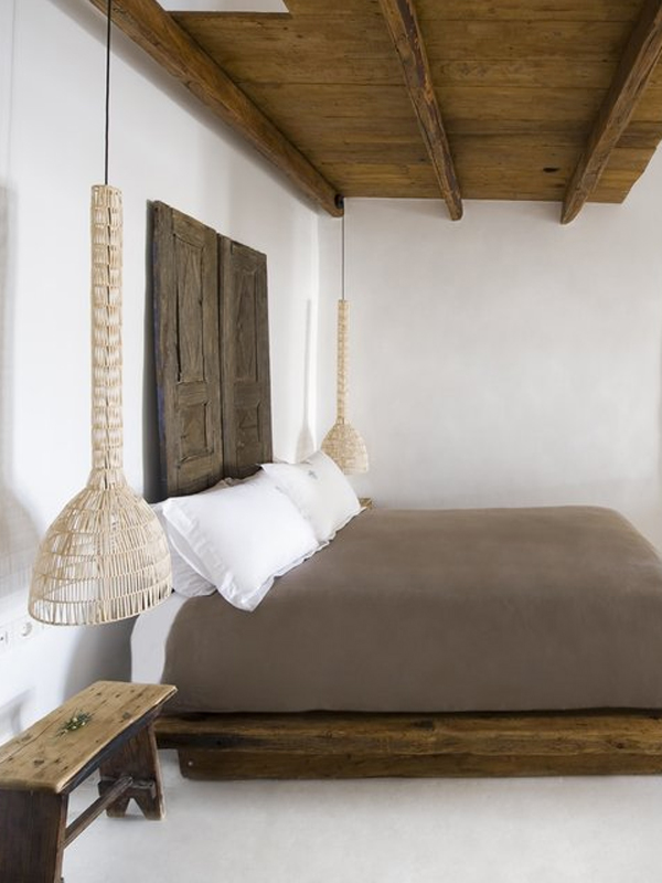 Sophia Caldera Suites on Santorini2