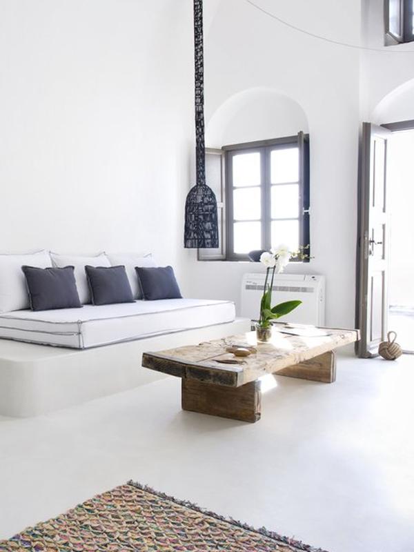 Sophia Caldera Suites on Santorini5