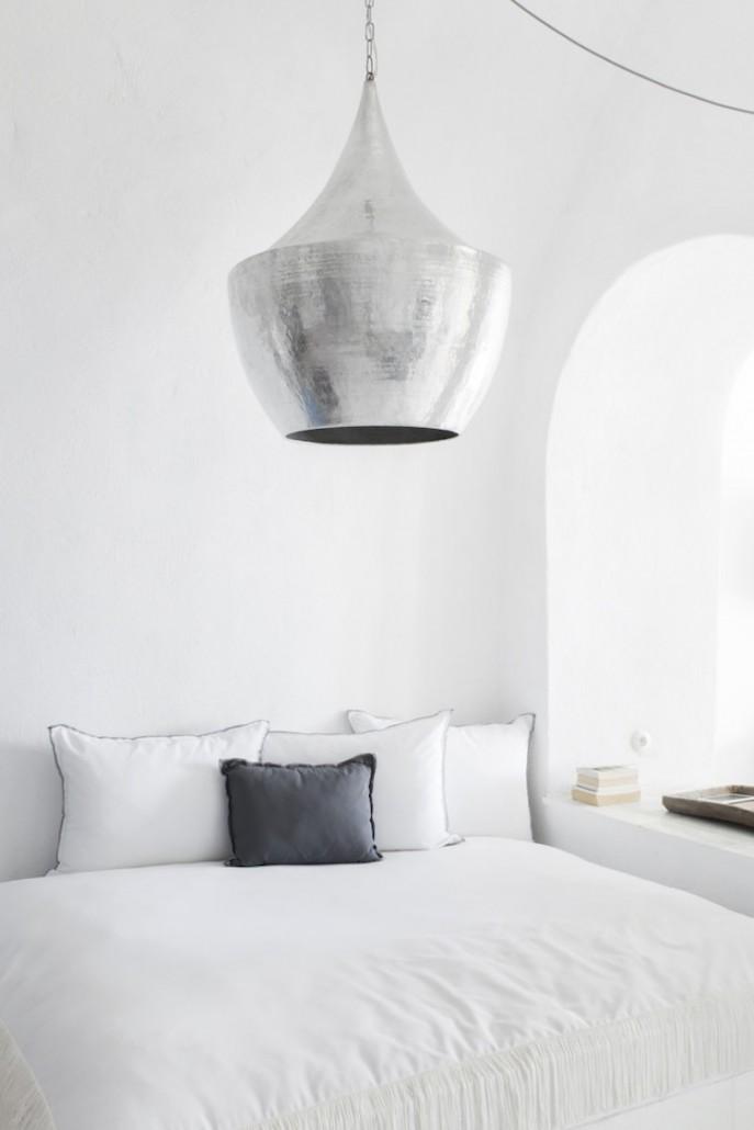 Sophia Caldera Suites on Santorini6